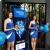 Tecno Mobile chính thức có mặt tại VIệt Nam, đánh mạnh vào phân khúc giá rẻ