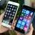 Tổng quan chiếc smartphone Microsoft Lumia 640 XL Dual Sim giá rẻ