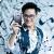 Ý nghĩa của màu tím khói trên mẫu Samsung Galaxy S8+