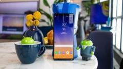 Mua Samsung Galaxy Note 9 ở đâu giá rẻ nhất