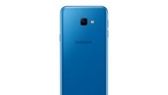 Samsung chính thức mở bán Galaxy J2 Core và J4 Core