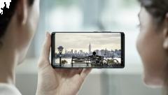 Samsung đặt ra mục tiêu bán được gần 1 triệu Galaxy Note8 chỉ trong vòng...1 tháng!