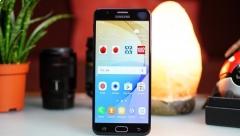 Samsung Galaxy J7 (2018) xuất hiện trên FCC với màn hình 5.6 inch