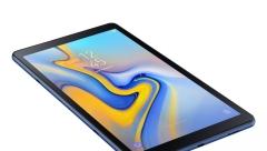 Samsung Galaxy Tab A 10.5 inch chính thức ra mắt với nhiều chương trình ưu đãi đặc quyền