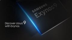 Samsung ra mắt Exynos 9610: Tiến trình 10nm, 8 lõi xử lý, xử lý hình ảnh bằng AI