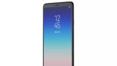 Samsung ra mắt Galaxy A8 Star: Thêm một sự lựa chọn hoàn hảo cho giới trẻ