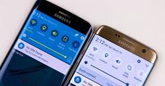 Trung tâm sửa chữa điện thoại Samsung tại tphcm