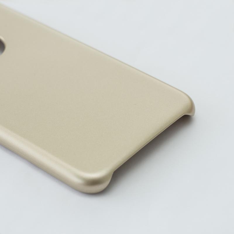 Ốp lưng iPearl AR iPhone 7 Plus (nhựa cứng) hình 4