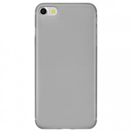 Ốp lưng Hoco TPU Forsted iPhone 7 (TPU màu) hình 0