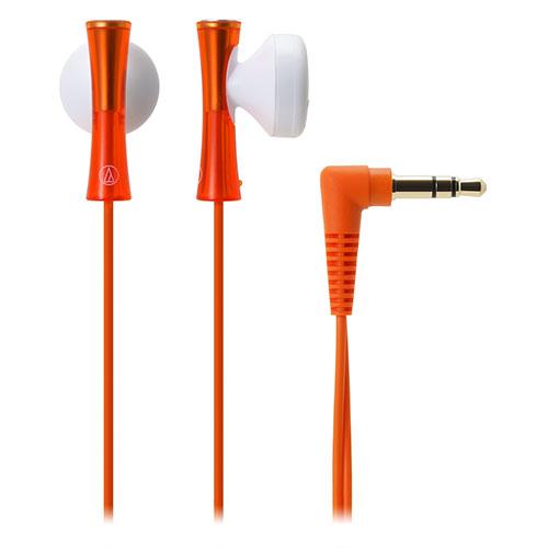 Tai nghe Audio-Technica J100 hình 2