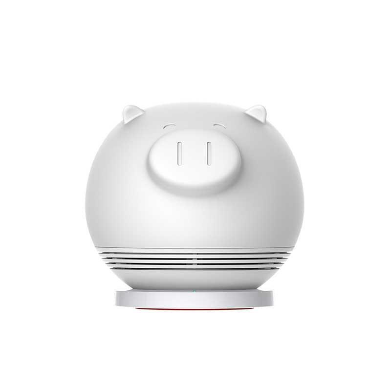 Loa đèn Mipow Playbulb Zoocoro Piggy hình 0