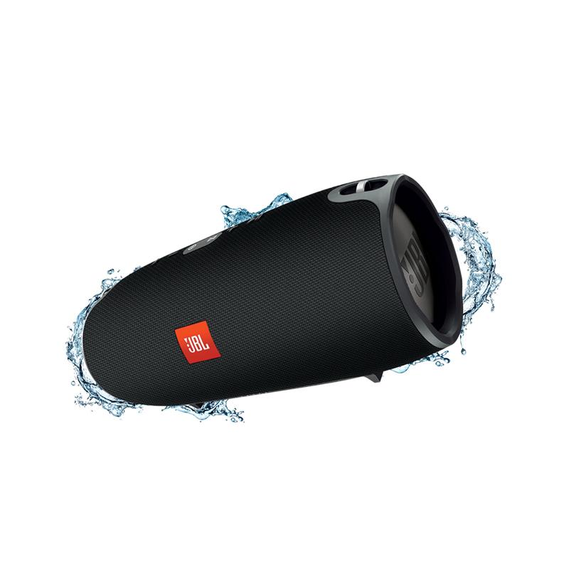 Loa Bluetooth JBL Xtreme (40W) hình 0