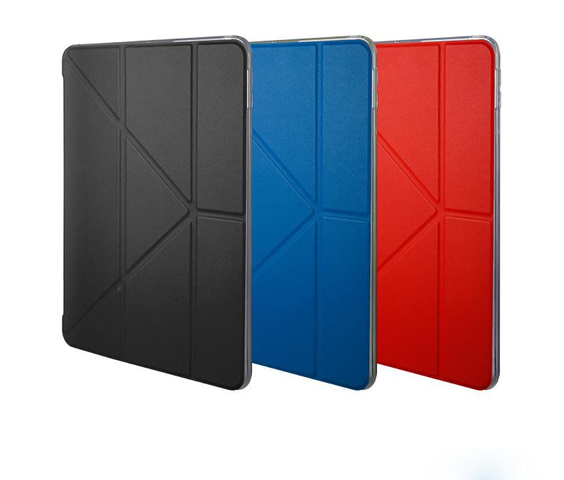 Bao da Baseus Jane iPad Pro 10.5 inches hình 1