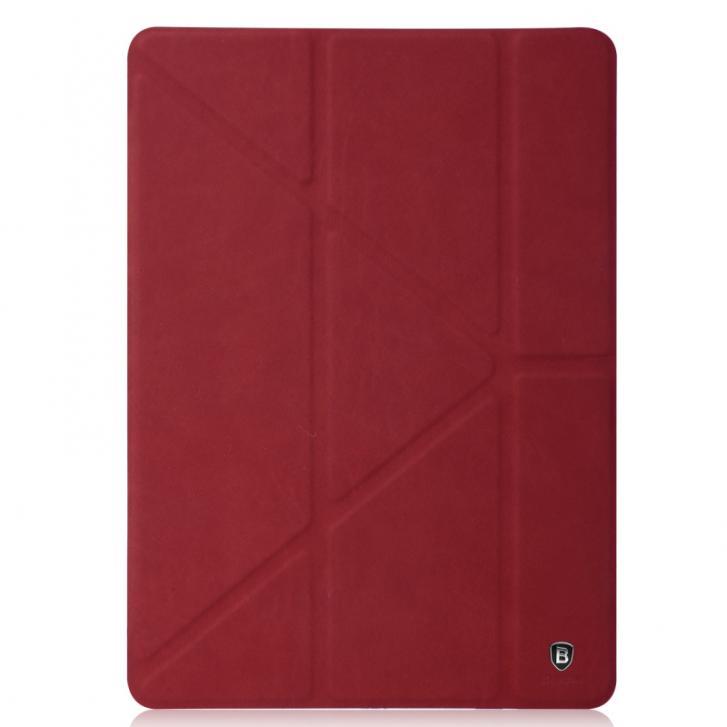 Bao da Baseus Terse iPad Pro 9.7 inches hình 3