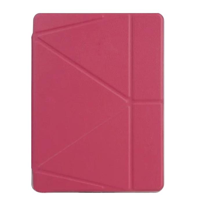 Bao da Onjess Smart iPad Pro 9.7 hình 1