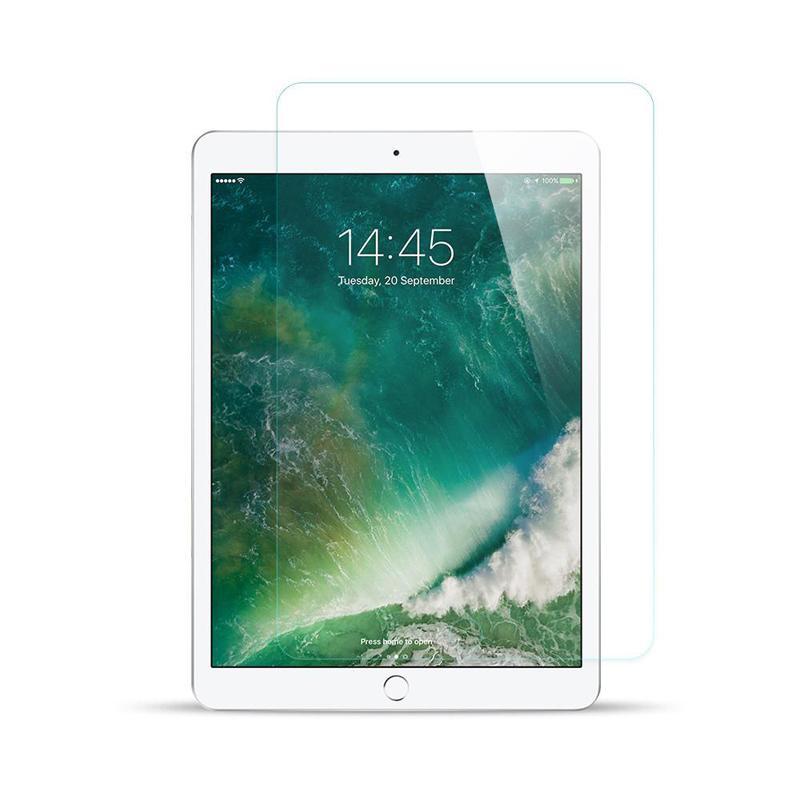 Dán cường lực JCPAL iPad Pro 10.5 hình 0