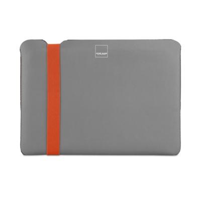 Túi chống sốc ACME Skinny New Macbook 11/12 hình 1