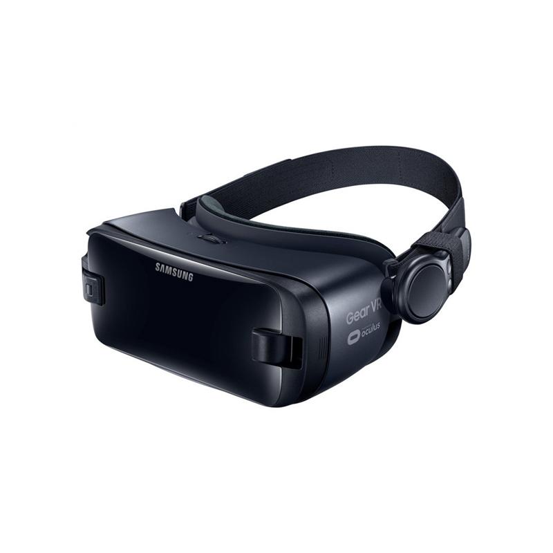 Kính thực tế ảo Samsung Gear VR SM-R325 hình 3