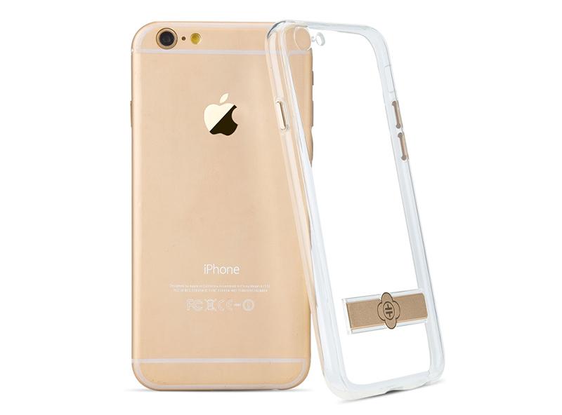 Ốp lưng Totu TPU iPhone 6/6S hình 0