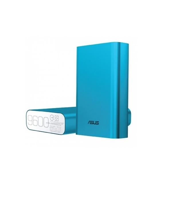 Pin dự phòng Asus ZenPower 9600mAh hình 1