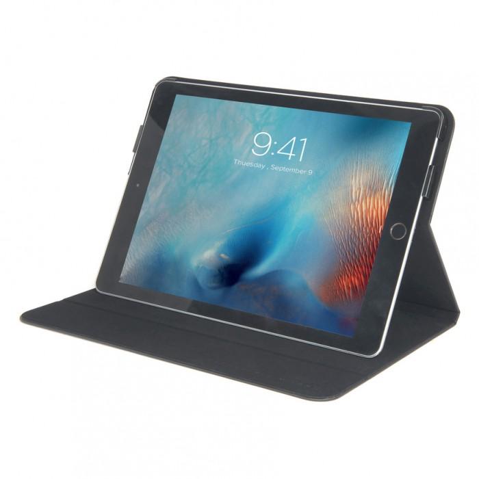 Bao da Tucano Filo iPad 9.7 (2017) hình 4