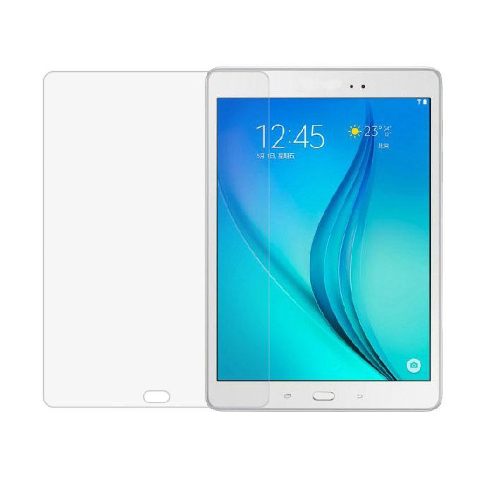 Dán cường lực Samsung Tab S2 9.7 inch hình 0