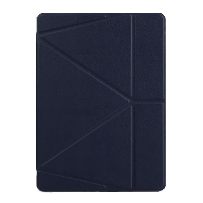 Bao da Onjess Smart iPad Pro 9.7 hình 0