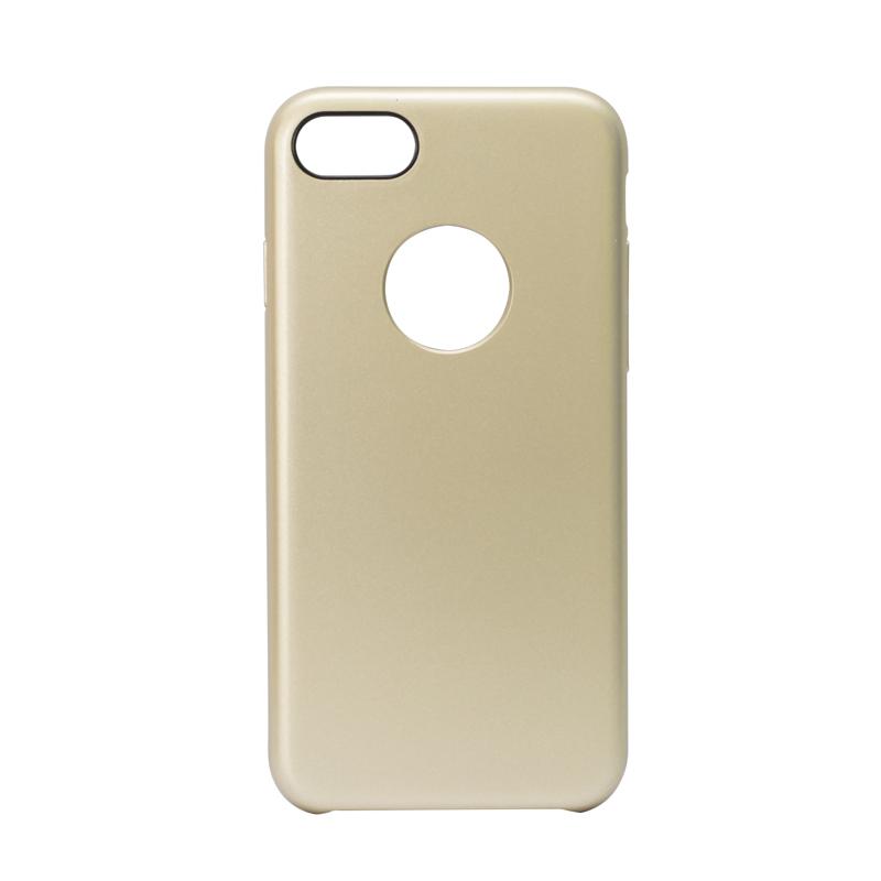 Ốp lưng iPearl AR iPhone 7 (nhựa cứng) hình 0
