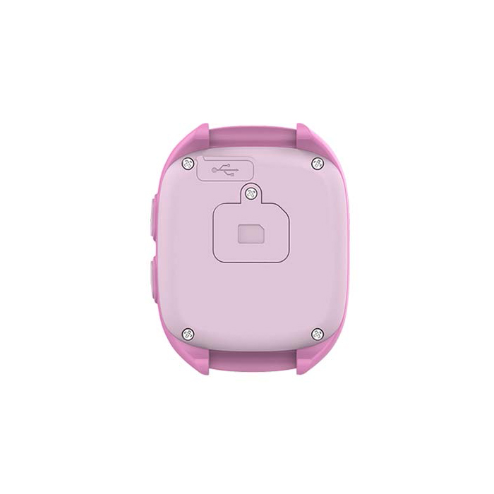 Đồng hồ thông minh Kiddy 2 hình 4