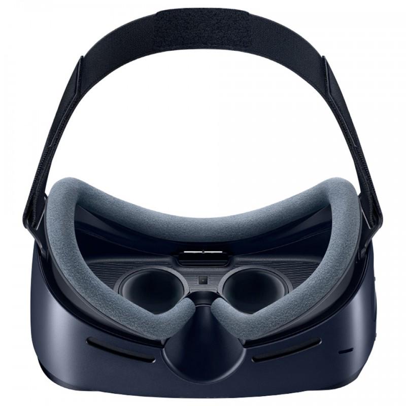 Kính thực tế ảo Samsung Gear VR R323 hình 4