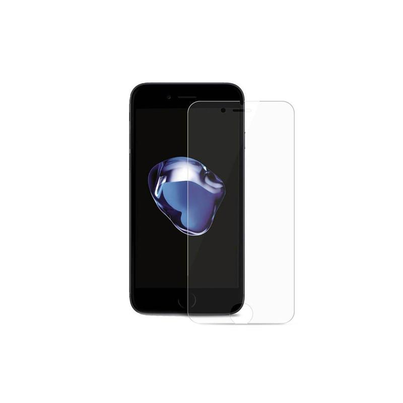 Dán cường lực Hoco GH1 iPhone 7 hình 0