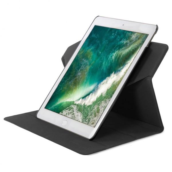 Bao da Tucano Cosmo 360 iPad Pro 12.9 hình 3