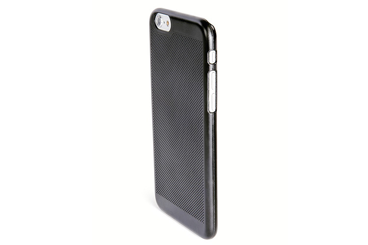Ốp lưng Tucano Tela iPhone 6 hình 3