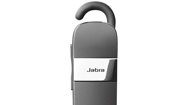 Tai nghe Bluetooth Jabra Talk hình 4