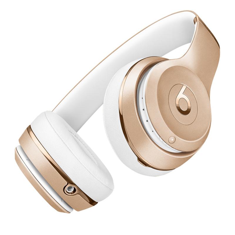 Tai nghe Beats Solo 3 Wireless hình 3