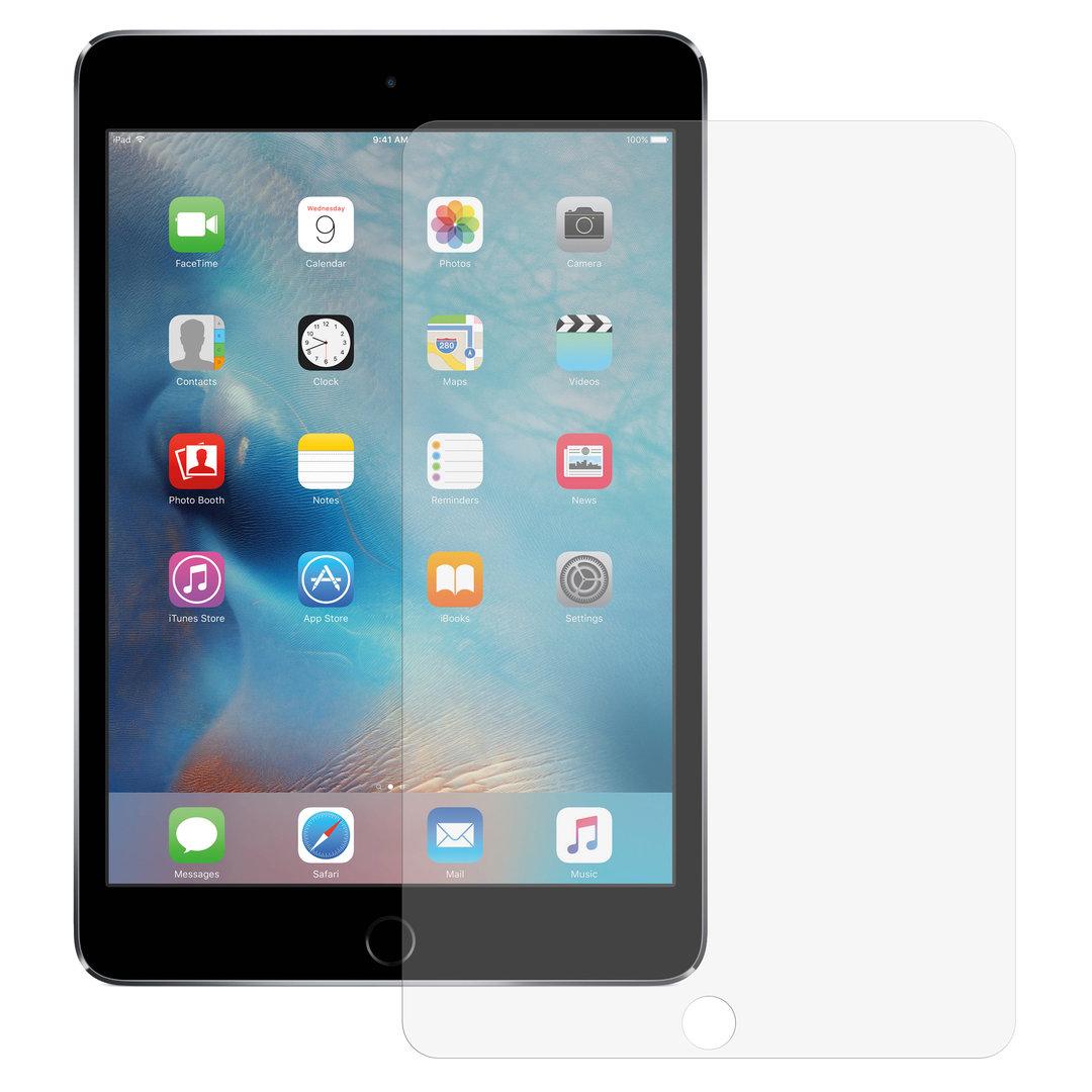 Dán màn hình iPad mini 4 hình 0