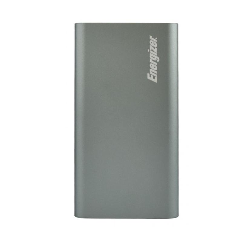 Pin dự phòng Energizer UE10012GY 10000mAh hình 0