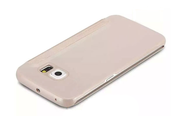 Bao da G-case Fashion Galaxy S6 Edge Plus hình 3