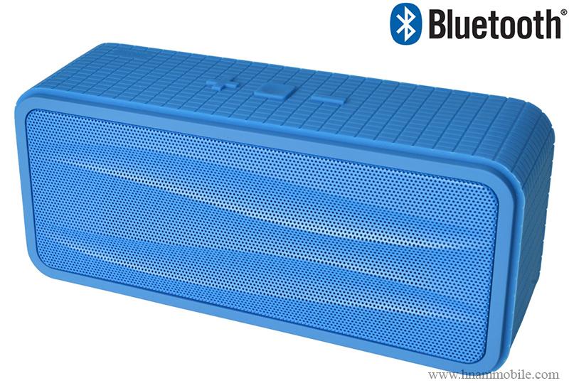 Loa Bluetooth Divoom Onbeat-200 (Có micro) hình 0
