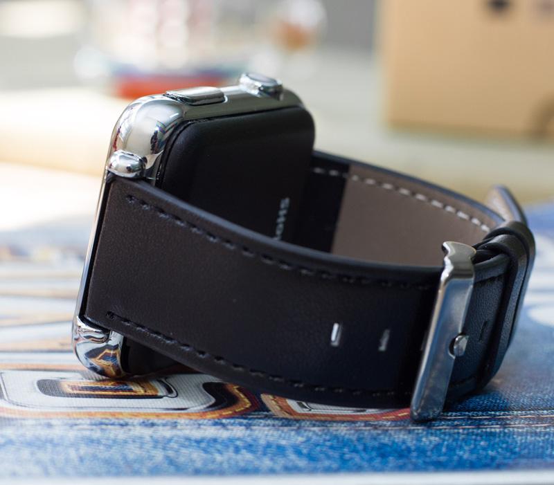 Đồng hồ thông minh iRadish Y6 hỗ trợ khe sim và thẻ nhớ hình 1