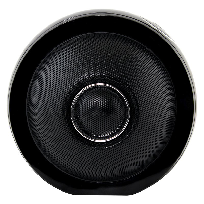 Loa Bluetooth Divoom Atom hình 3