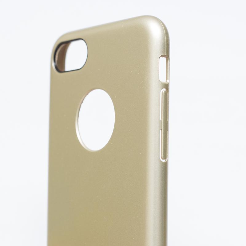 Ốp lưng iPearl AR iPhone 7 (nhựa cứng) hình 1