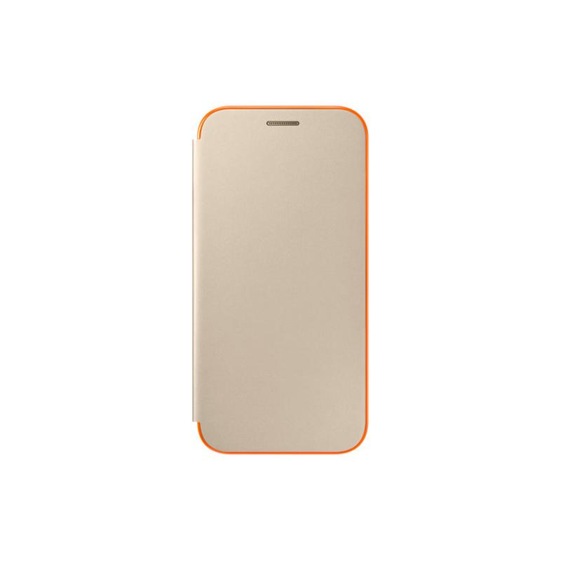 Bao da Neon A7 2017 hình 4