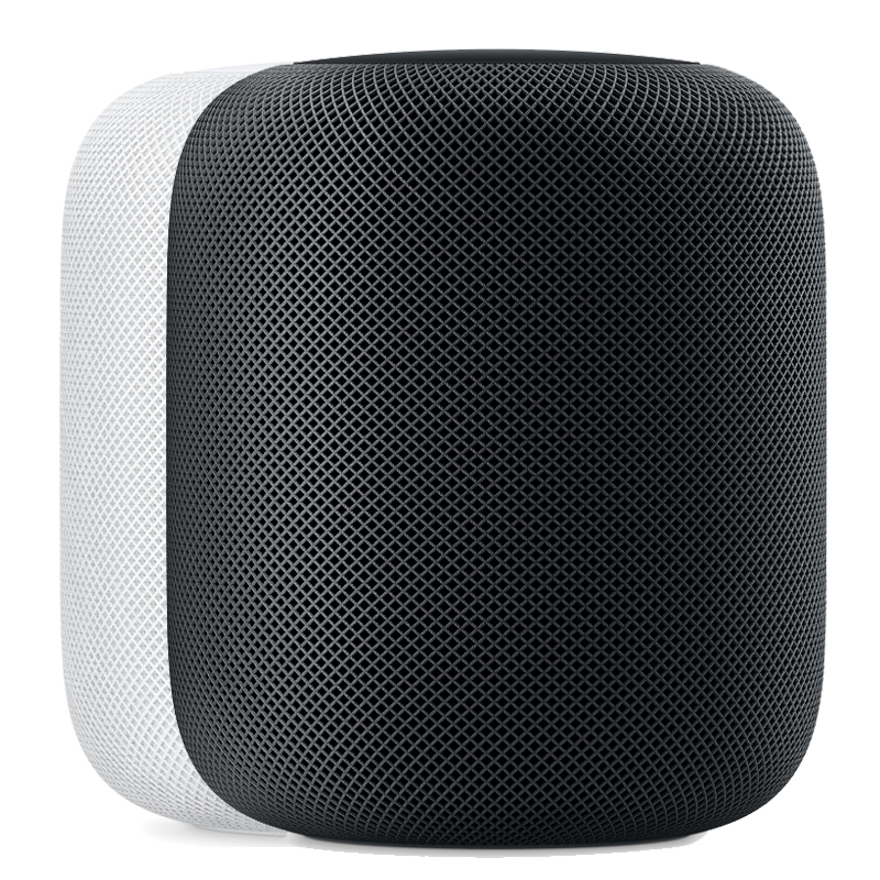 Loa bluetooth Apple Homepod hình 2