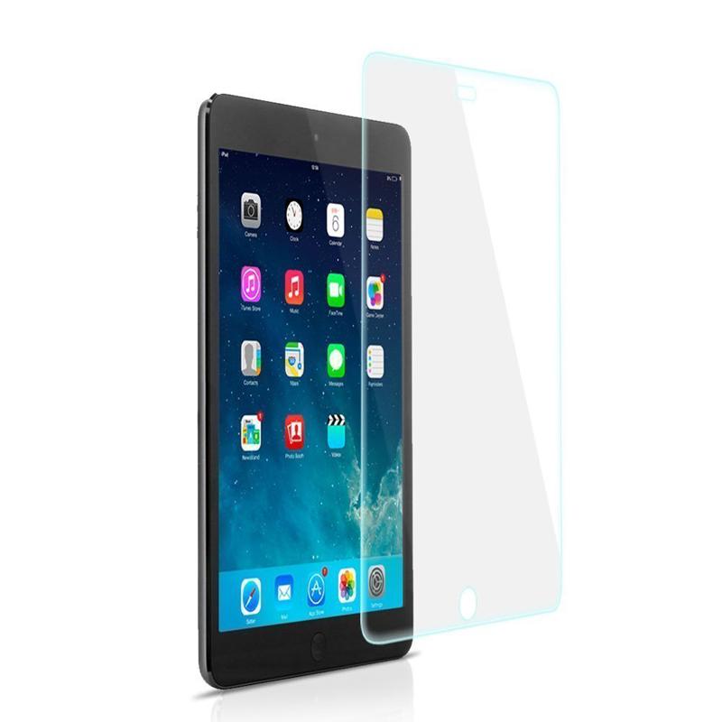 Dán cường lực JCPAL iPad Air 2 (0.26mm) hình 1