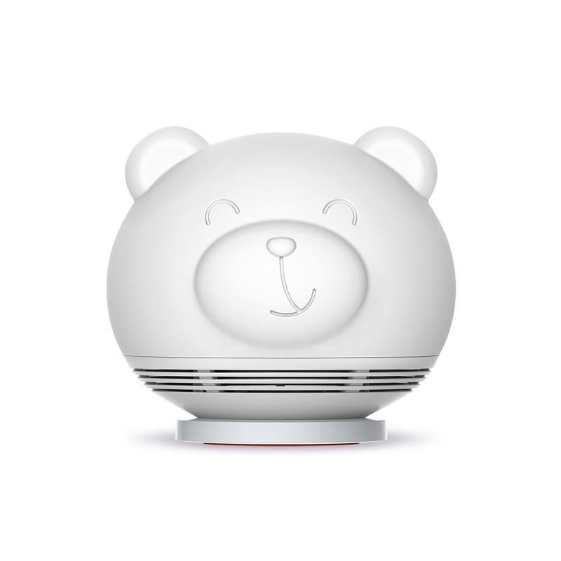 Loa đèn Mipow Playbulb Zoocoro Bear hình 0