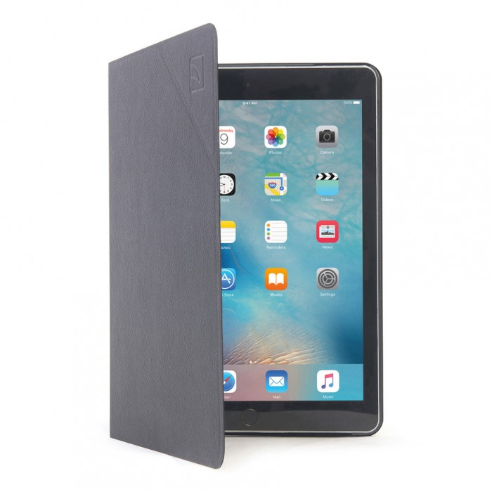 Bao da Tucano Angolo iPad 9.7 (2017) hình 1