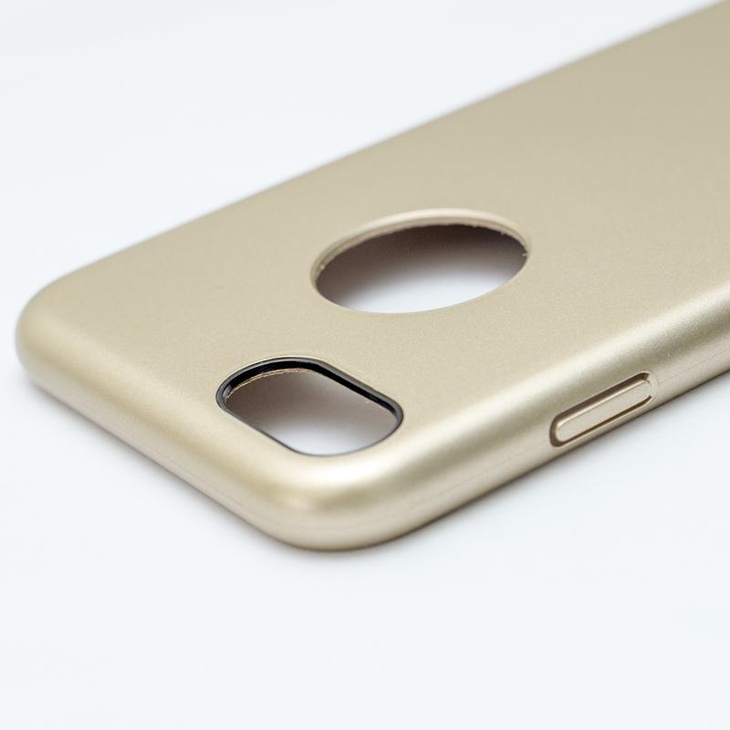 Ốp lưng iPearl AR iPhone 7 (nhựa cứng) hình 2