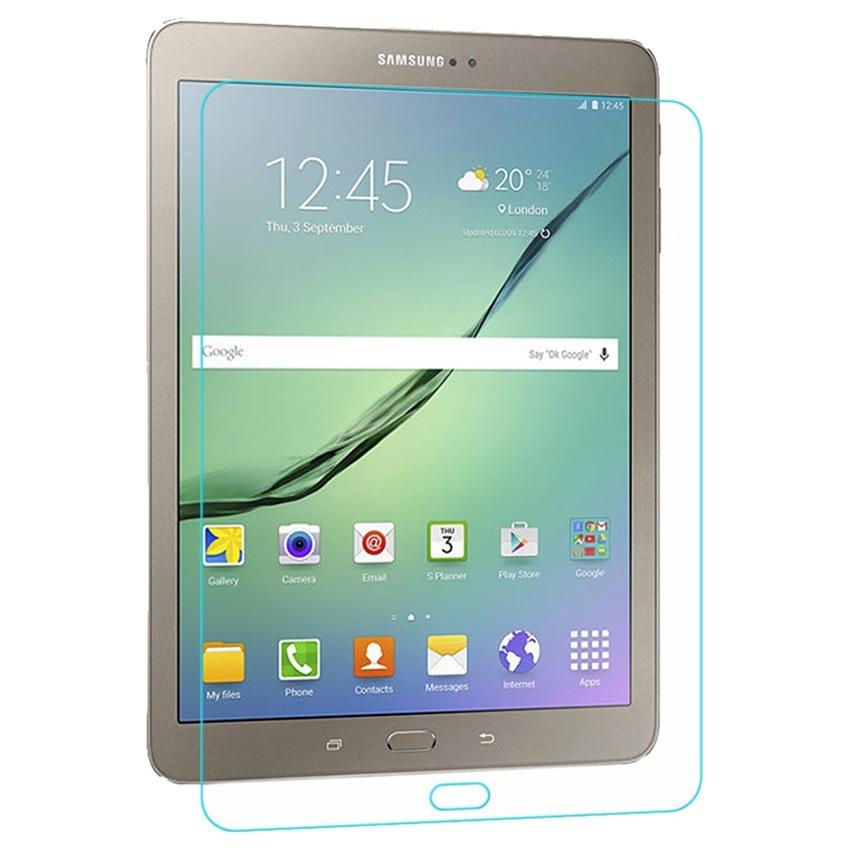 Dán cường lực Premium Galaxy Tab S2 9.7 inches hình 0