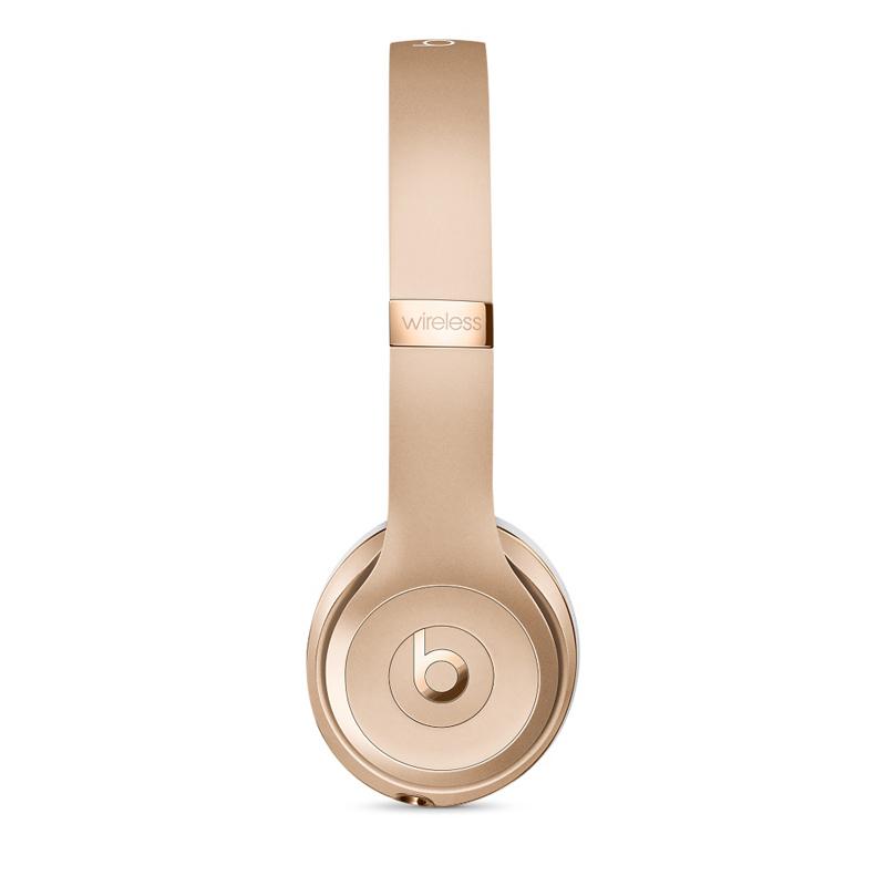 Tai nghe Beats Solo 3 Wireless hình 2
